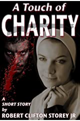 A Touch of Charity Kindle Edition