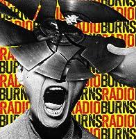 Radio Burns / 3164 Hanley [Analog]