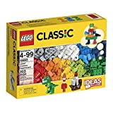 輸入レゴ LEGO Classic Creative Supplement 10693 [並行輸入品]
