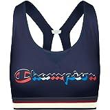 Champion Women's Authentic Sports Bra