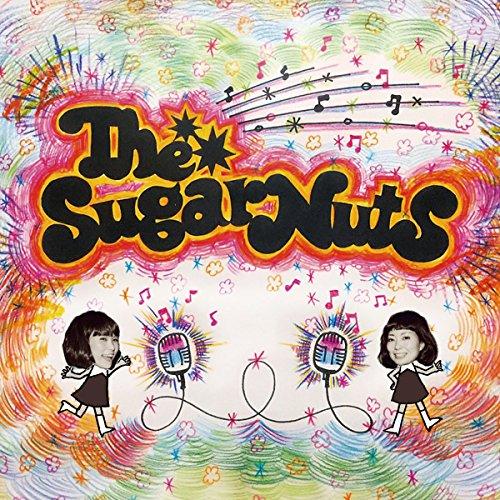 The Sugar Nuts