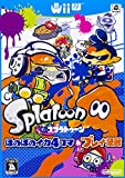 スプラトゥーン ほのぼのイカ4コマ&プレイ漫画 (ファミ通クリアコミックス)