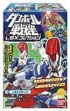 ダンボール戦機 LBXコレクション1 BOX (食玩)