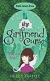 The Girlfriend Curse (Little Black Dress) 画像