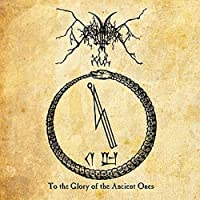 Glory of the Ancient Ones