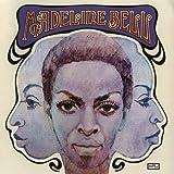 Madeline Bell