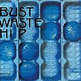 Bust Waste Hip 画像