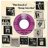 Complete Motown Singles 7: 1967 画像