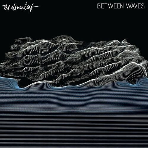 [画像:BETWEEN WAVES]