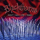 BLACKTHORNE II: DON'T KILL THE THRILL (PREVIOUSLY UNRELEASED DELUXE EDITION)を試聴する