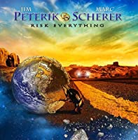Risk Everything by Peterik/Scherer