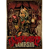 VAMPS LIVE 2017 UNDERWORLD