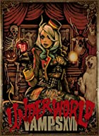 VAMPS LIVE 2017 UNDERWORLD(初回限定盤) [Blu-ray](在庫あり。)