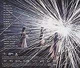 Future Pop(通常盤)(DVD付) 画像