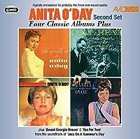 O`day - Four Classic Albums P