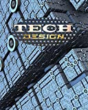 TECH DESIGN: GRID MATH TECH DESIGN NOTEBOOK, ARCHITECTS, ENGINEERS, PROGRAM CODERS, TECHNICAL NOTEPAD, COLUMN RULED & DOT GRAPH PAGES, CODE HTML, CSS, C++, JAVASCRIPT, SQL PROGRAMMING LANGUAGE, WEBSITE, ONLINE GRAPHICS - 8 x 10 Journal
