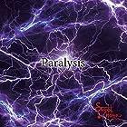 Paralysis / Life&Penalty(在庫あり。)