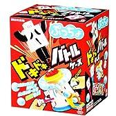 ぷっちょくんドキドキバトルケース (食玩・キャンディ)