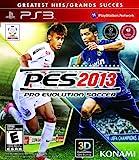 Pro Evolution  Soccer 2013 (輸入版:北米) - PS3