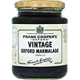 Frank Cooper's Vintage Oxford Marmalade, 454g