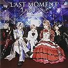 LAST MOMENT()
