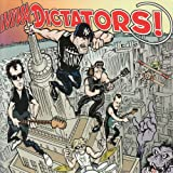 Viva Dictators [Explicit]