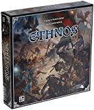 CMON Ethnos Board Game