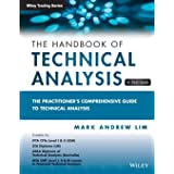 The Handbook of Technical Analysis + Test Bank: The Practitioner′s Comprehensive Guide to Technical Analysis