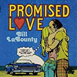 Promised Love -Reissue-