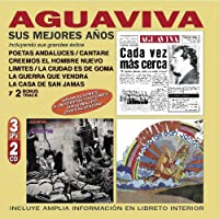 Todas Sus Grabaciones 1975-1977