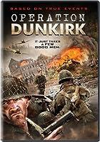 Operation Dunkirk / [DVD] [Import]
