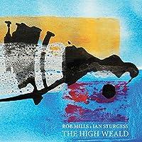 High Weald