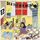 GO 2 THE NEW WORLD