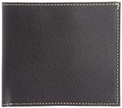 [フリュー] FRUH スマートショート・ウォレット GL012 BK (ブラック)