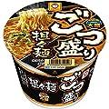 ごつ盛り 担々麺 133g×12個