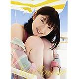 【Amazon.co.jp限定】 Juice=Juice 宮本佳林 写真集 『 Sunflower 』 Amazon限定カバーVer.