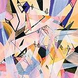 ELECTRIC BALLOON [歌詞・対訳・解説付き・ボーナストラック1曲収録 / 国内盤]