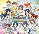 THE IDOLM@STER MASTER ARTIST 3 FINALE Destiny【限定盤CD BD-A】