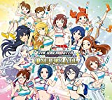 THE IDOLM@STER MASTER ARTIST 3 FINALE Destiny