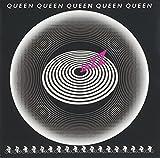 Queen<br />Jazz
