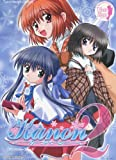 Kanon 2―アンソロジーコミックス (ミッシィコミックス)