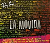 Movida Ray-Ban by La Movida Ray-Ban
