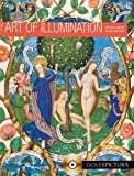 The Art of Illumination (Dover Pictura Electronic Clip Art)