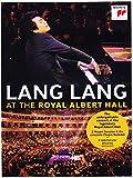 Lang Lang at the Royal Albert Hall [DVD] [Import]