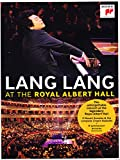 Lang Lang at the Royal Albert Hall [DVD] [Import]