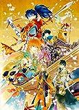【Amazon.co.jpエビテン限定】遙かなる時空の中で7 乱世の運命を越えるBOX ebtenDXパック