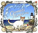 Comet's Nine Lives