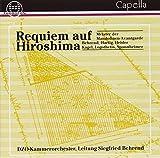 Requiem Auf Hiroshima by VARIOUS ARTISTS (1988-04-01)