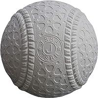 トップボール(Top-Ball) 少年野球 軟式 ボール 公認球 J号 (小学生用) 1ダース TOPJD