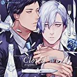 Closed World-brightness-/白井悠介